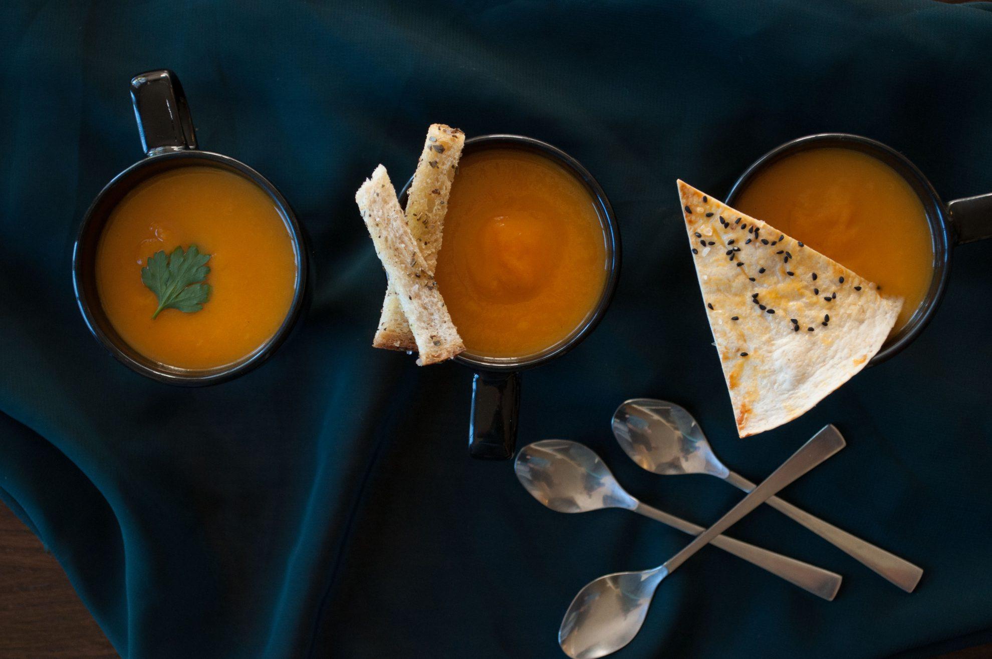 אירוח אקסקלוסיבי- קייטרינג לאירועים פרטיים