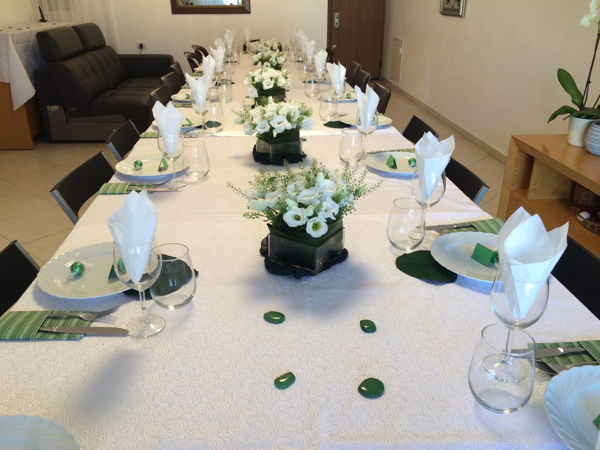 קייטרינג לאירועים בבית – אוכל, נוחות ושמחה